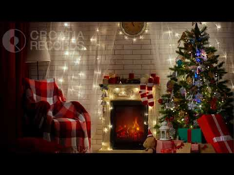 THE BEST CROATIAN CHRISTMAS SONGS