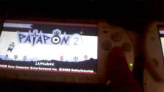 PSP ofw Version 6.30 and 6.20 testing Papaton 2 Exploit / HBL