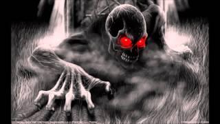 KILLER BEEz -- 煉慾 pt.2