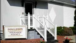 Auto | Home | Life | Farm | Insurance Quotes | Donaldson | Washington Indiana