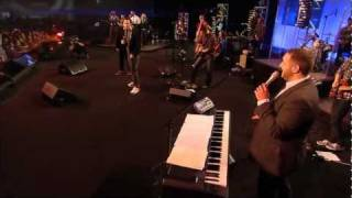 Download Justin Rizzo - Magnificent Obsession Rap (onething 2011) MP3 song and Music Video
