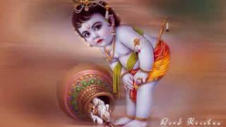 Hemant Chauhan - Samjay Na Taru Jiven