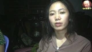 Hàng trăm CA Nghệ An đánh dã man 6 người đến đồn khiếu nại về ông Lê Đình Lượng