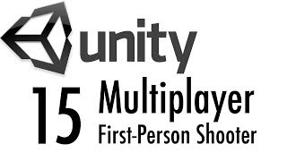 Multiplayer FPS in Unity 3d, Part 15: Gun FX 2