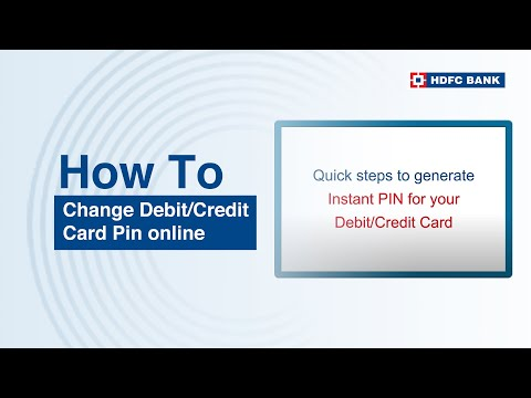 how-to-change-debit-card/credit-card-pin-online?-visit-hdfcbank.com-hdfc-bank,-india's-no.-1*-bank
