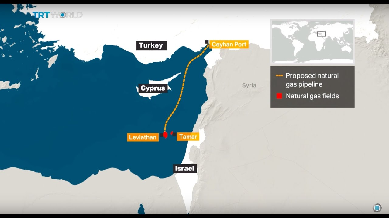 Money talks turkey and israel hold talks over gas pipeline youtube money talks turkey and israel hold talks over gas pipeline trt world gumiabroncs Image collections
