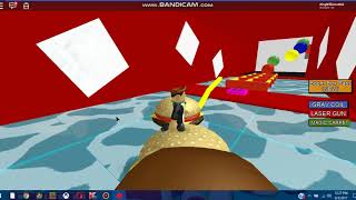 Let's play EMD on ROBLOX part 3