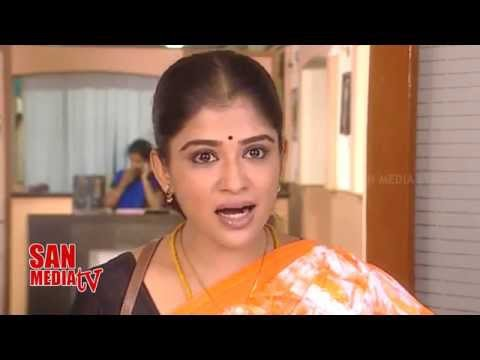 BHANDHAM - பந்தம் - Episode 230