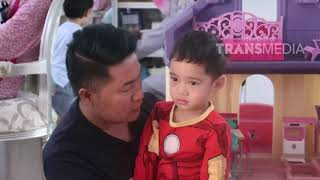 Video JANJI SUCI - Rafatar Kabur Gamau Sekolah (14/7/18) Part 3 download MP3, 3GP, MP4, WEBM, AVI, FLV Juli 2018