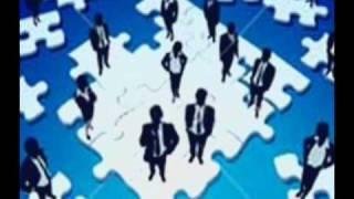 Заработок в интернете на рассылке писем рекомендует Павел Шпорт
