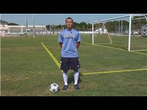 Youth Soccer Tips : How to Clean Soccer Cleats