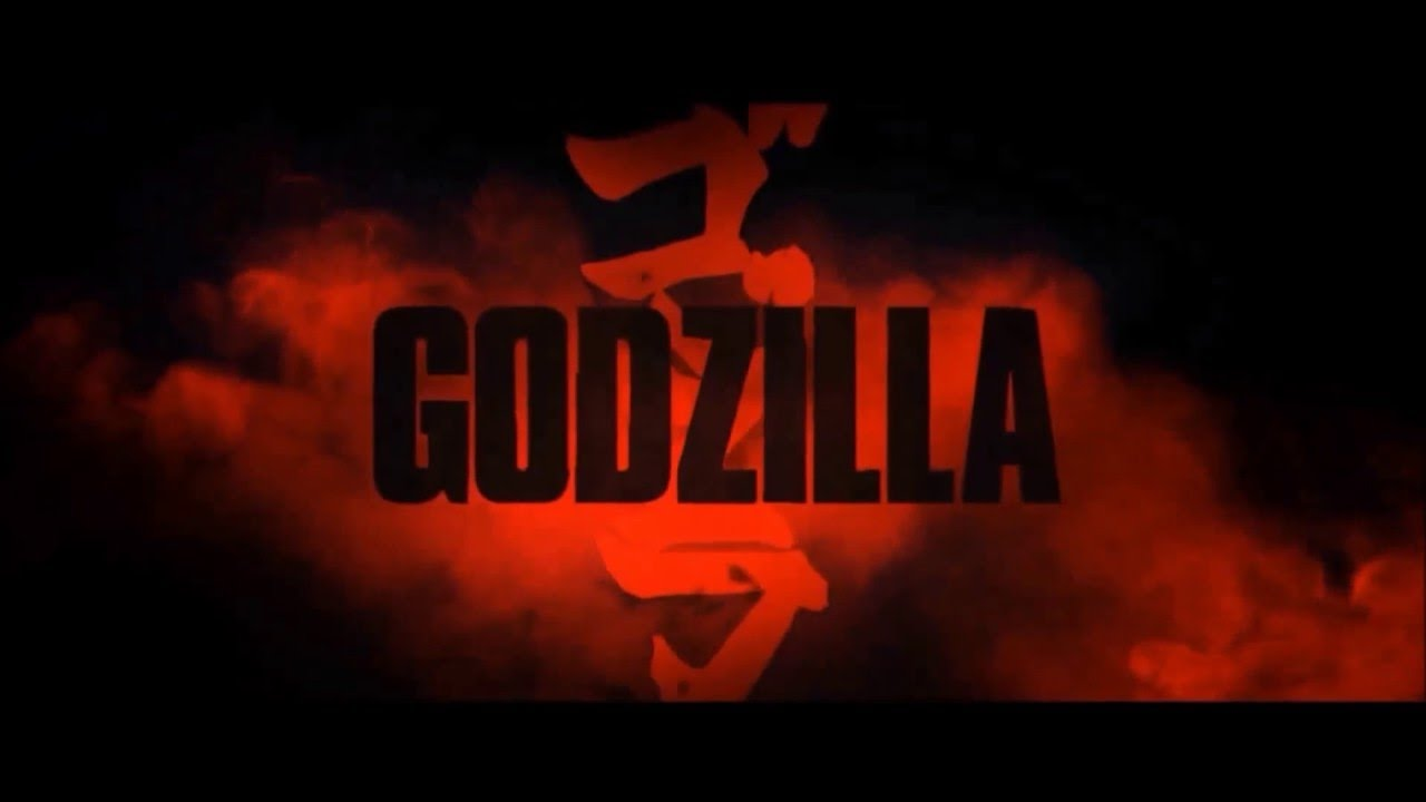 GODZILLA: KING OF THE MONSTERS Official King Ghidorah ...