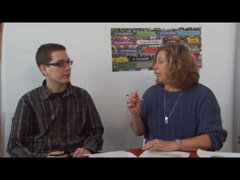 Employee/Employer Rights & Responsiblities 1 of 3