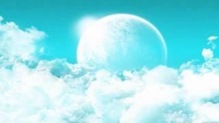 Repeat youtube video Nightcore - SkyWorld