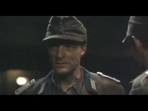 Cine Rato The Bunker  Em Guerra Contra O Medo The Bunker, 2001 Dublado pt BR