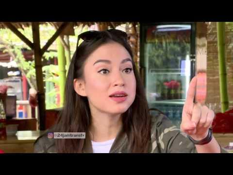24JAM - Kulineran dikota Tangerang Bikin Nagih (09/02/2017) Part 1