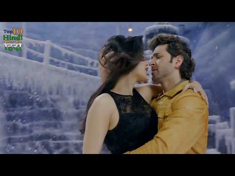 Movies Which Were Banned in India - Top 10...