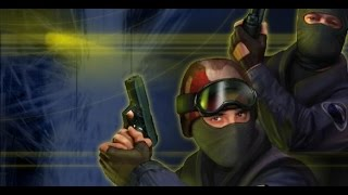 The Cringiest Counter Strike Top 10 List To Ever Exist
