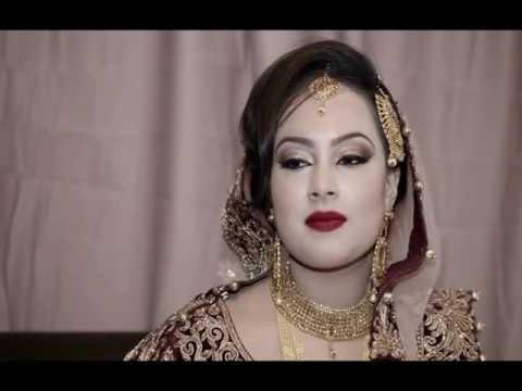 Fasle gul hain saja hain maikhana Nusrat fateh ali khan