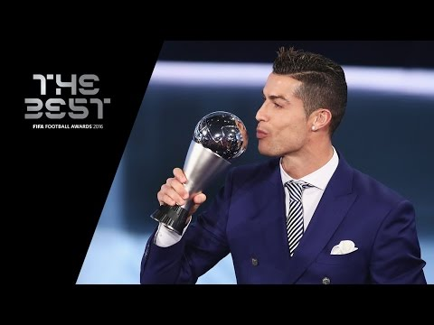 the-best-fifa-men's-player-2016---cristiano-ronaldo-winner