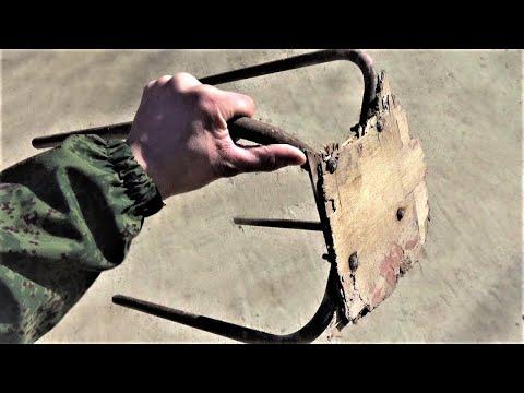Что можно сделать из старого пианино своими руками