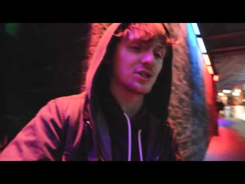 Wesley X Joe | Saturday Superhouse (Biffy Clyro - Cover) [Live In Brighton] : Ae.Tv