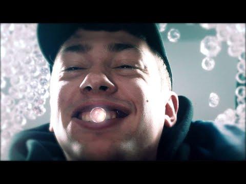 lgoony---steve-austin-(official-video)-prod.-drunken-masters-&-nikki3k
