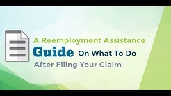 A Guide on What To Do After Filing Your Claim