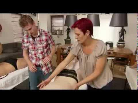 erotische massage youtube pornofilms