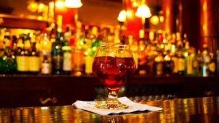 Arnaud's French 75 Bar, New Orleans, La - Bucket List Bars
