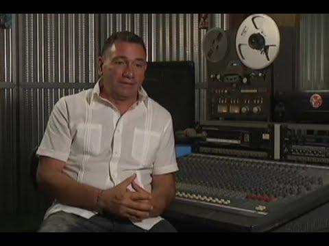 Video de Buena Ventura