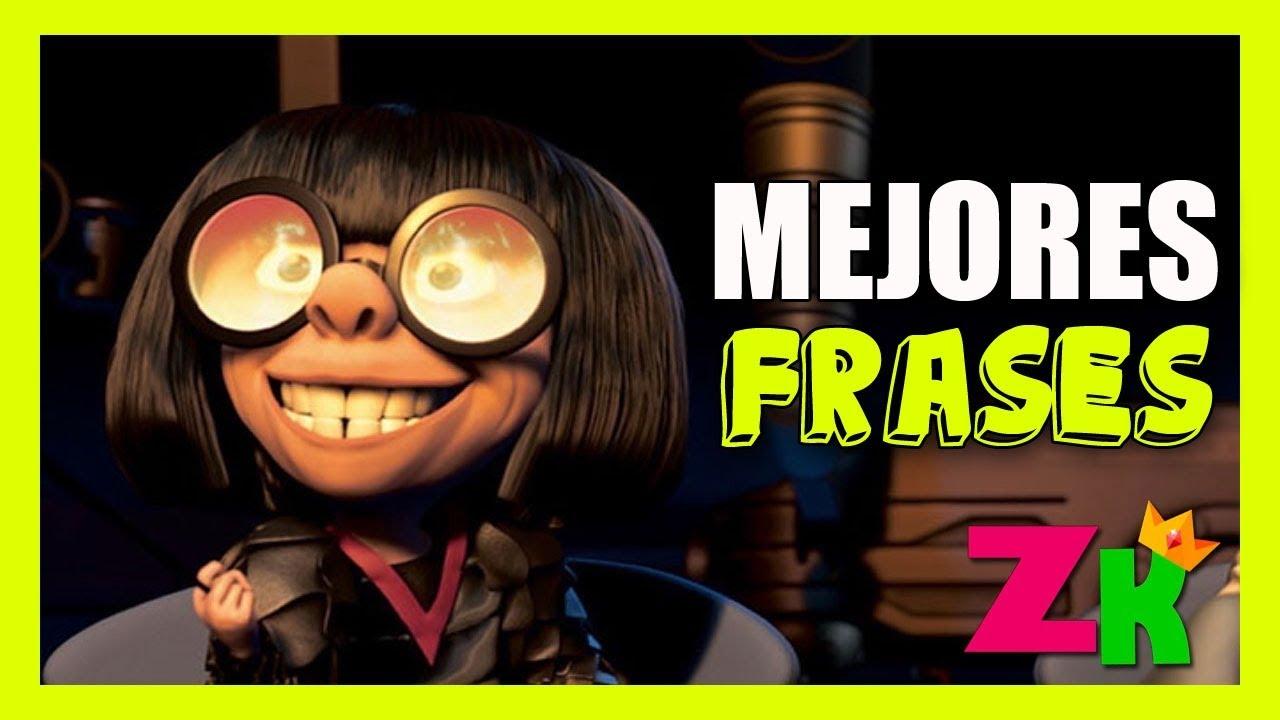 """Frase De Memes: """"No Volteo Al Pasado Nene"""" TOP MEJORES FRASES EDNA MODA"""