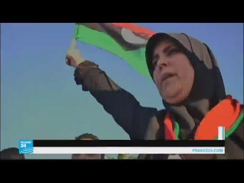 أبرز التطورات السياسية في ليبيا منذ سقوط القذافي  - نشر قبل 3 ساعة