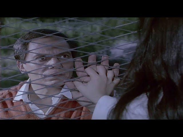 مشهد قمة الرومانسية بين الزعيم وشريهان بدون ولا كلمة .. | فيلم خلي بالك من عقلك