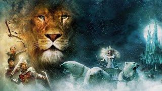 Las Crónicas de Narnia: El León, la Bruja y el Ropero Tráiler Latino (2005)