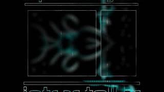 Liquid Babylon - Intrastellar (Full Album)