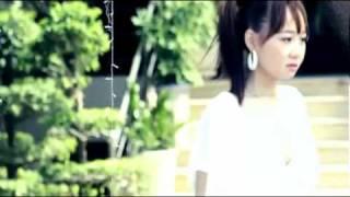 [ MV ] Không Thể Ngăn Dòng Nước Mắt - Yuki Huy Nam