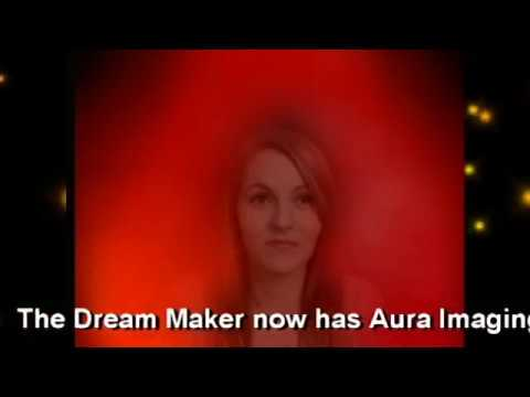 Aura Images By the Dream Maker
