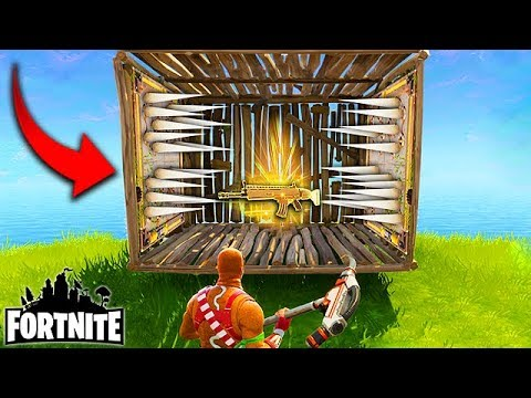 Fortnite Funny Fails and WTF Moments! #53 (Daily Fortnite Best Moments)