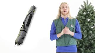 Baixar #REIGifts Idea for @SnowBunnieSki: REI Evaporator Single Ski Bag