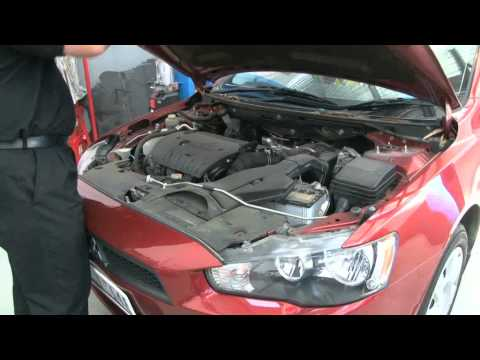 Motor Repair Cranbourne Alpheys Garage Pty Ltd VIC