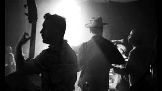 Los Miticos Del Ritmo - Satta Massa Cumbia