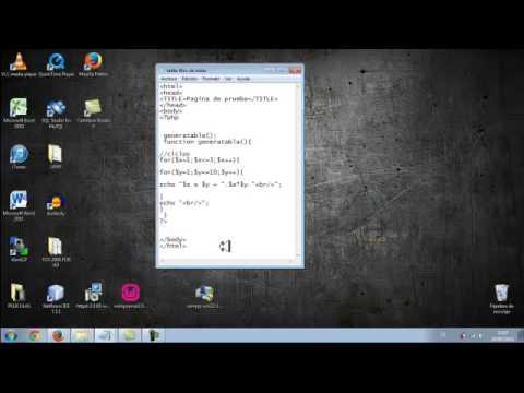ejemplos-de-codigo-basico-html-con-php