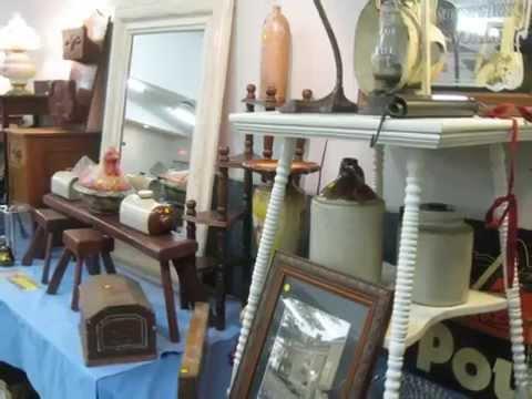 Rob Sage Antique Auctions Jan 24 2015