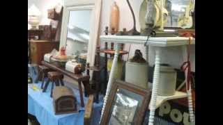 Rob Sage Antique Auctions Jan 24 2015