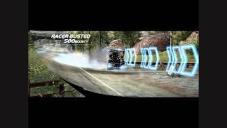 Скачать NFS Hot Pursuit 2010 Score 05