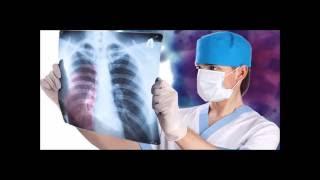 malignant mesothelioma | mesothelioma treatment  |mesothelioma survival rates
