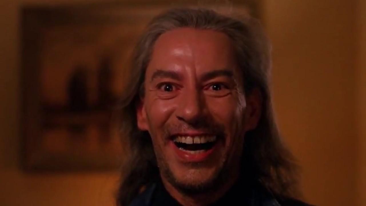 "Download Twin Peaks (1990 - 1991) ""It Is Happening Again"" Clip #7 HD"