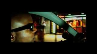 Malik Blédoss - On a Les Crocs feat Lmc Click (Clip Officiel)