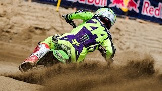 MX Nation Bonus Scene: Love of a Lifetime